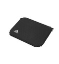 Vaude Seat Cushion Comfort black
